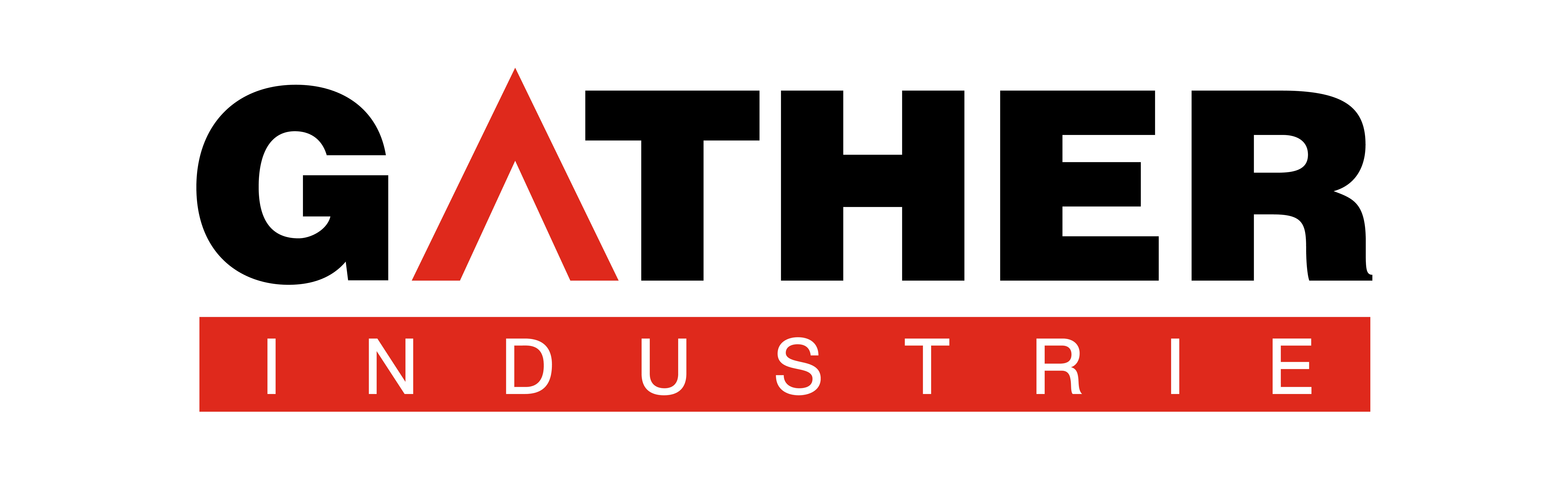 Gather Industrie GmbH_logo