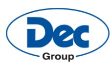 Dec Group - Dietrich Engineering Consultants sa_logo